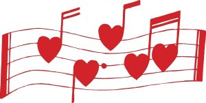My Funny Valentine – A Sing-a-long of American Standard Love Songs @ Church of the Good Shepherd